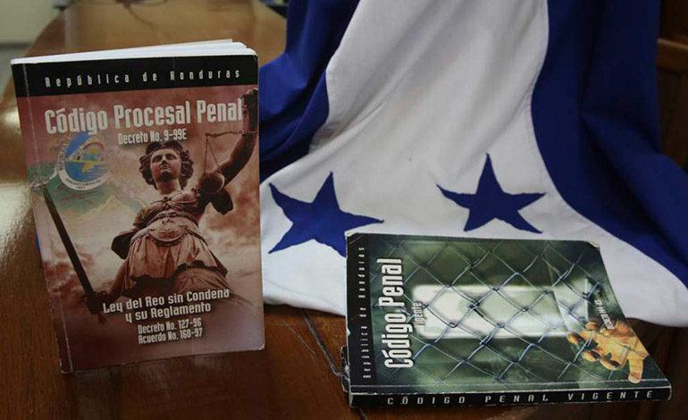 Juicio Oral y Público contra Ilsa Damaris Aguirre por Lavado de Activos programado para febrero del 2020