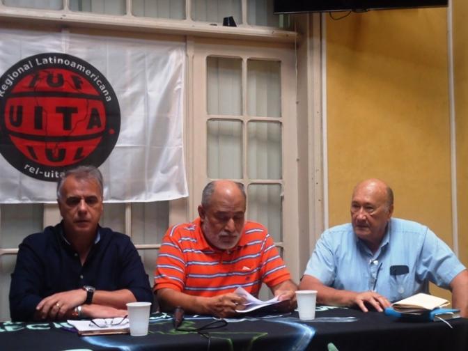 La impunidad sigue siendo combustible de una maquinaria de terror en Honduras
