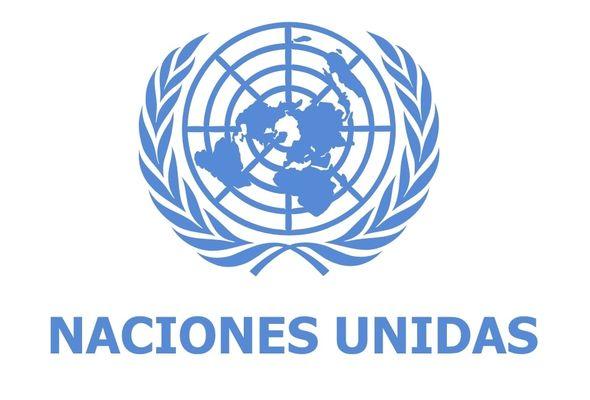 Falta de independencia judicial en Honduras preocupa al Comité de Derechos Humanos de la ONU