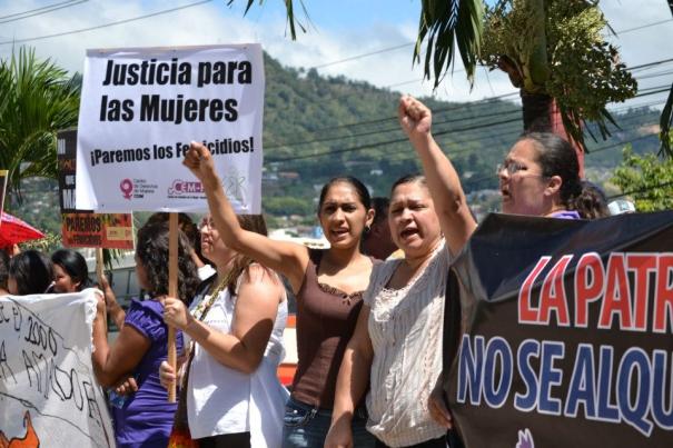 Corporación municipal declaró Non Gratos a Defensores de Derechos Humanos