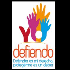 Cuña Campaña #YoDefiendo