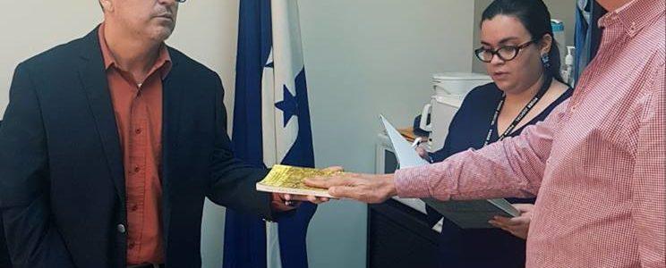 El caso Lopez Lone Vs Honduras una larga travesía por justicia