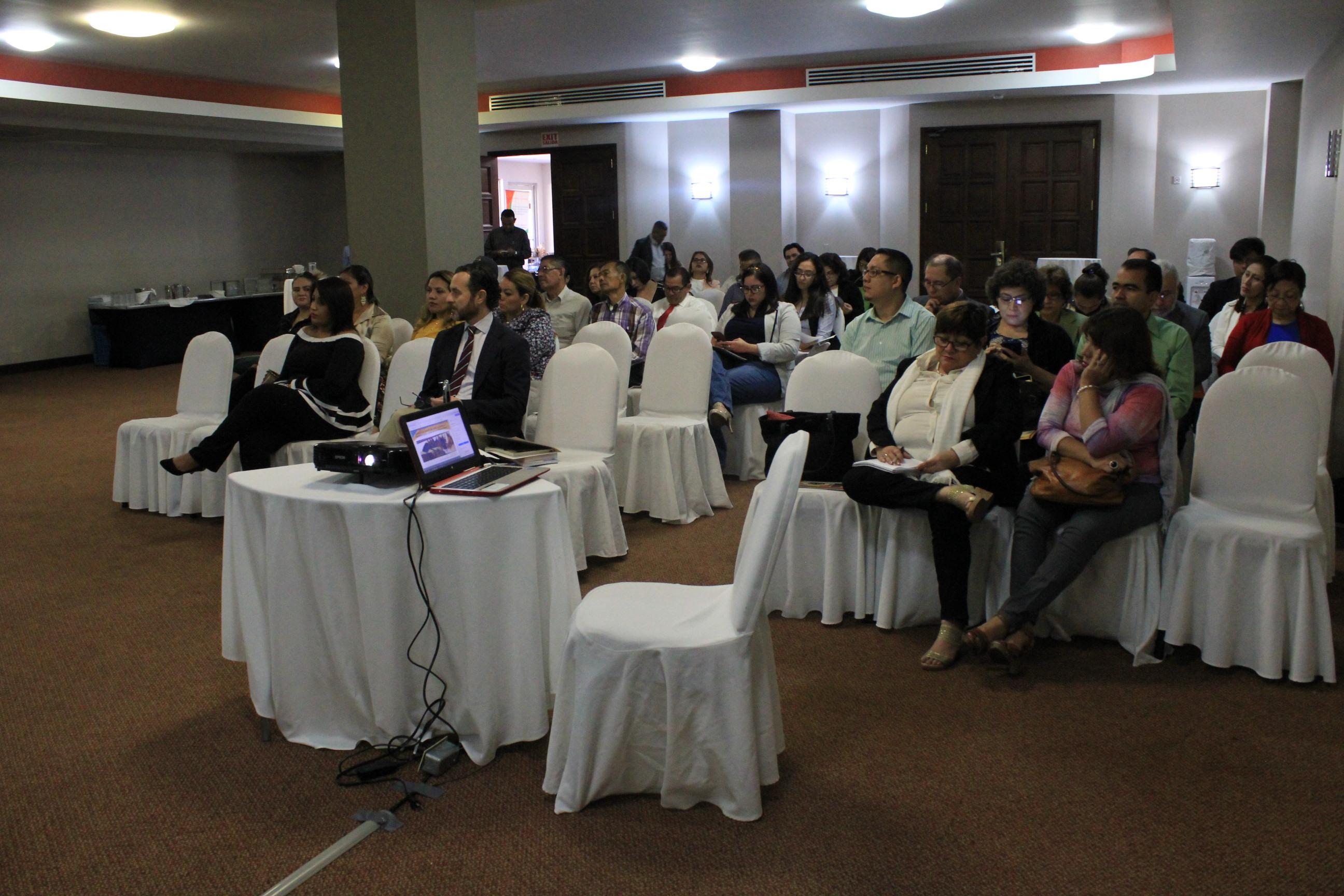 Contribución del Caso Lopez Lone y otros vs el Estado de Honduras, a la independencia judicial, la democracia y los derechos de los jueces y las juezas