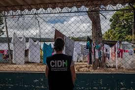Recomendaciones al Estado de Honduras analizadas en el Monitoreo de Indicadores de cumplimiento