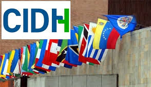 Cumplimiento de recomendaciones al Estado de Honduras por Órganos del Sistema Universal y Americano de Protección de Derechos Humanos