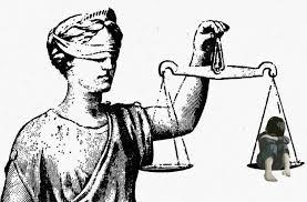 El Comisionado Nacional de Derechos Humanos Aboga por medidas de seguridad para la Jueza Flor Sosa y su familia
