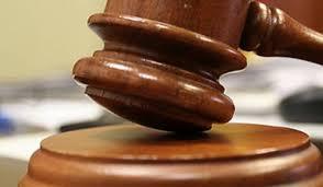 Presencia Judicial en Semana Santa