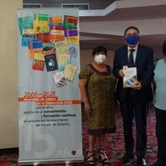 Instan a jueces a proteger derechos de la ciudadanía hondureña
